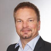 Wolfgang Gallas jetzt bei UBM Hotels