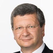 Neue Chefs bei Austria Trend Hotels