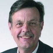 Maritim verabschiedet Gerd Prochaska