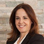 Carla Lopes leitet Nassauer Hof