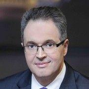 Führungswechsel bei Accor Zentraleuropa – Laurent Picheral geht