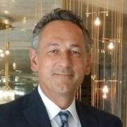 Zwei neue Direktoren bei Living Hotels