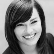 Neue Leitung für Digital Marketing bei H'Otello