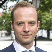 Platzl Hotel begrüßt neuen Operations Manager