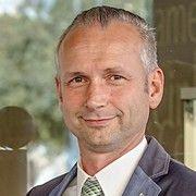 Neuer Direktor im Best Western Plus Hotel Bautzen