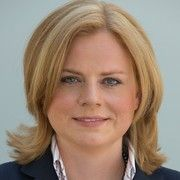 Alexandra Schenk verlässt das Schlosshotel Hugenpoet