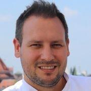 Neuer Küchenchef im Mandarin Oriental Munich
