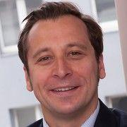 Christian Lindbüchler wechselt zu B'Mine