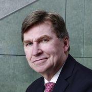 Accorhotels ernennt neue Deputy CEOs