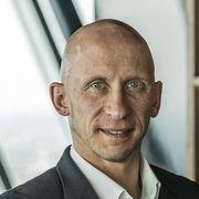 Manfred Birkenfeld wird General Manager im Rheinturm