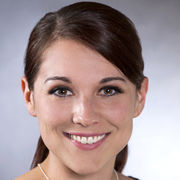 Verena Nicklas wird Hoteldirektorin im The Core