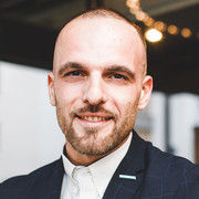 Neuer Director of Sales im Le Méridien Frankfurt