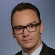 Neuer Direktor im Van der Valk Gladbeck