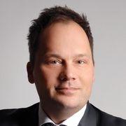 Andreas Drobniewski leitet jetzt zwei Victor's