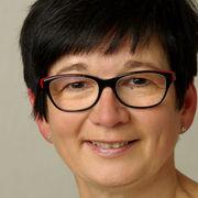 Familotel Sonnenpark hat jetzt eine Guest Service Managerin