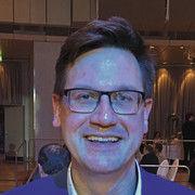 Matthias Eckstein folgt auf Klaus Michael Schindlmeier