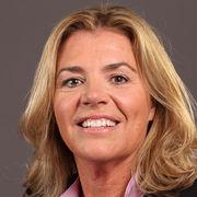 Europa-Chefin Amy McPherson verlässt Marriott