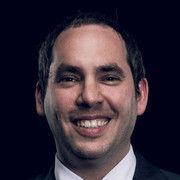 Michael Gossens leitet Finanzbereich der Geisel Privathotels
