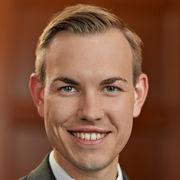 Neuer Operations Manager im Schlosshotel Kronberg