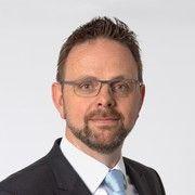 Guido Zeitler wird NGG-Vorsitzender