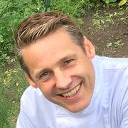 Gerhard Müller ist wieder Chefkoch im Restaurant de Wanne