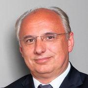 Michael Mücke wird Mitglied im Beirat von A&O