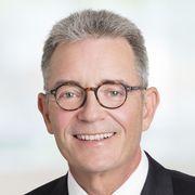 Marriott ernennt Liam Brown zum neuen Europa-Chef