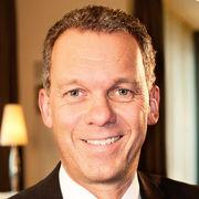 Achim Laurs wird Regionaldirektor bei Lindner