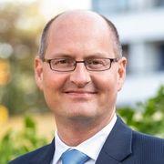 Frank Schönherr übernimmt Dorint Hotels in Köln