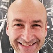 Neue Geschäftsführer im Hotel Frankenland