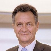Michael Frenzel als BTW-Präsident bestätigt