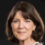 Jill Kluge ist CMO bei Mandarin Oriental