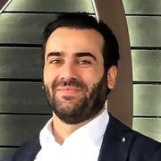 Neuer F&B-Manager im Roomers Baden-Baden