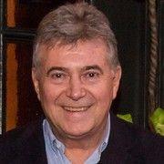 Neues Verwaltungsratsmitglied für Schweizerhof Bern und Royal Savoy Lausanne