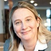 Sigrid Köntopp wechselt zu Intercity