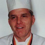 Gastronom Dieter Wägerle ist tot