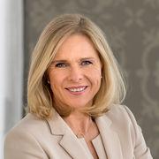 Michaela Reitterer bleibt ÖHV-Präsidentin