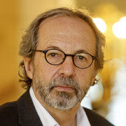 Stephan Gerhard wird Mitglied im Beirat der Evan Group