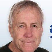 Klaus Rohrbeck wechselt zu A&O