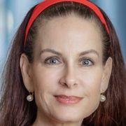 Dorint hat jetzt einen Manager für Employer Branding