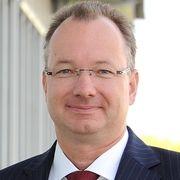 CEO Michl verlässt Arabella Hospitality