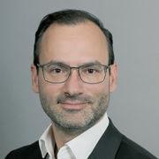 Führungswechsel beim Deutschen Tourismusverband