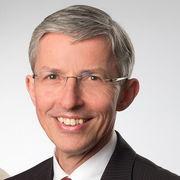 Max-Peter Droll wechselt zu Quality Reservations