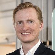 Olaf Nedorn ist neuer Geschäftsführer bei Smeg Deutschland