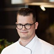 André Trojanowski wechselt ins Berlin Marriott Hotel