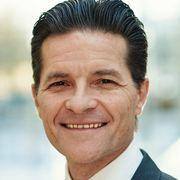 Olivier Harnisch tritt als CEO von Emaar Hospitality zurück