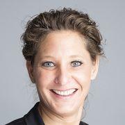 Daniela Krienbühl ist Senior Beraterin bei Kohl & Partner