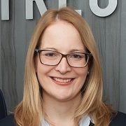 Stefanie Salwender steigt in Treugast-Geschäftsleitung ein