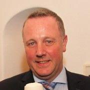 Walter Bauer übergibt Veltins-Geschäftsführung