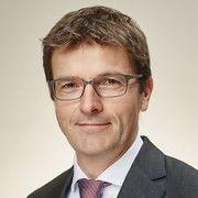 Roel Annega wird Vorsitzender der Geschäftsführung bei Gerolsteiner